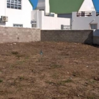 420M² VACANT LAND FOR SALE IN SKIATHOS