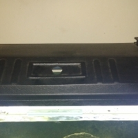 marine fishtank for sale