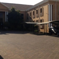 OFFICES TO LET IN HIGHVELD TECHNO PARK, CENTURION!
