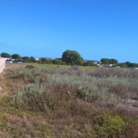 946M² VACANT LAND FOR SALE IN COUNTRY CLUB