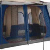 Oztrail Sportiva Lodge 12slp tent