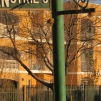Beautifull Two Bedroom Apartment - Bailliepark, Potchefstroom