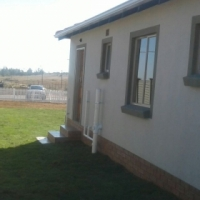 Beautiful 3 bedroom house for sale in Glenway Village, Mamelodi
