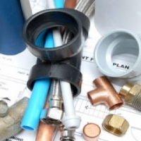 Domestic boiler systems, DRAINS, GEYSERS & LEAKS