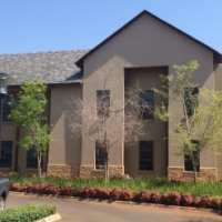 UPMARKET OFFICES FOR SALE IN BONDEV OFFICE PARK, CENTURION