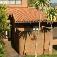 A Share in a Villa at Sanlameer, South Coast Natal for sale