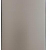 Kelvinator KI130SDHS 120L Bar Fridge