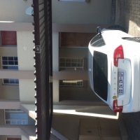 Rich Grove Edenvale townhouse