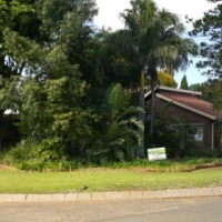 Lovely house for sale in Karenpark for sale  Pretoria North