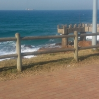 Our Top Businesses For Sale KZN South Coast