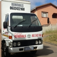 trucks and bakies for hire all areas