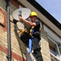 DSTV installer Pta East Faerie Glen 072 523 5935