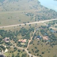 Bushveld gem for sale Leeuwfontein Estate