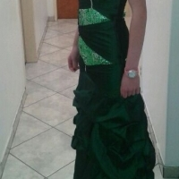 matric farewell dress for only R 950