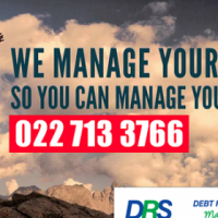 Do you need Help on Your Debt Problems?????
