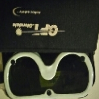 Laser Radiation Protection Goggles for Sale