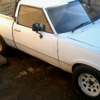 ford cortina forsale