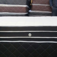 Beds from Factory Superior Single,Double, Queen King beds 10yr warranties