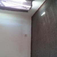 Half Room in Pta West 1st July