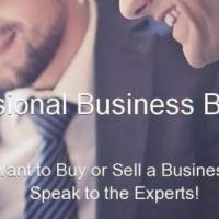 Internet Service Provider Business for Sale, Bloemfontein