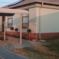 Hot winter special for 3 bedroom house at LeopardRock