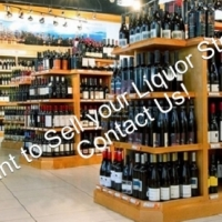 Want to Sell your Liquor Store?