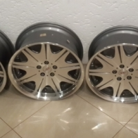 Mags for sale