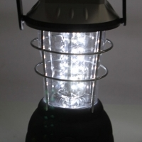 LED Super Bright Lantern