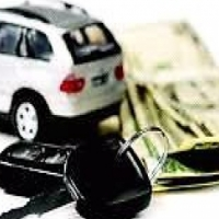 WE ARE A SHOP SITUATED IN BRAKPAN AND WE OFFER CAR PAWNING SERVICES FOR CASH !