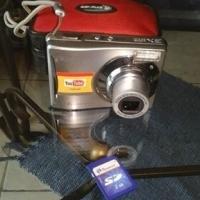 Kodac camera .