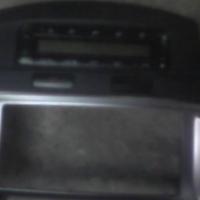 2013 Toyota fortuner radio surround system for sale