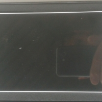 Huawei Mate 7 Ascend