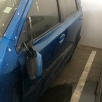 KAI Motors Stripping a Toyota Etios 2014 Sedan  contact Nerishka 0861 777728  based in 1445 North Co
