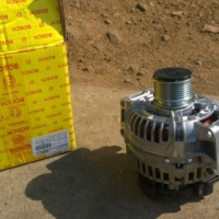 Mercedes benz w204 271 engine alternator for R3000