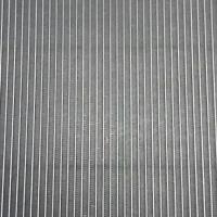 Radiators. Top Quality Imported Radiators
