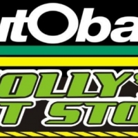 Sollys Pitstop Motor spares  ,Accesories ,Mags ,Tyres