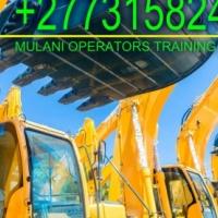 Grader,TLB,Front End loader,Excavator +27731582436 Tembisa, gauteng, Pretoria,johannesburg