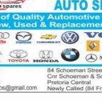 Hyundai,Kia,Audi,Benz Body Parts