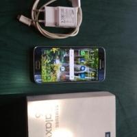 Samsung Galaxy S6 for sale