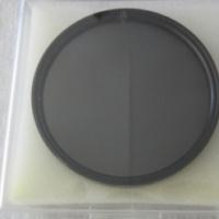 Fujiyama 77mm C-P.L Circular Polarizing