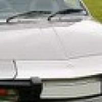 Fiat X19 wndscreens available
