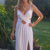 Wedding Dresses, Matric Farewell, Evening