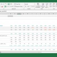 MICROSOFT OFFICE COURSES IN STELLENBOSCH