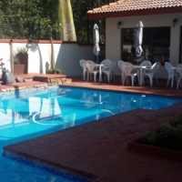 Marlot Guesthouse