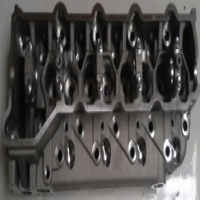 Cylinder Heads. Top Quality Imported Cylinder Heads for Most Popular Vehicles