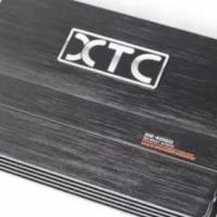 XTC Amp(monoblock)