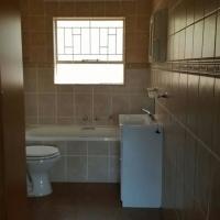 BIG 3 bedroom 2 bathroom for rent