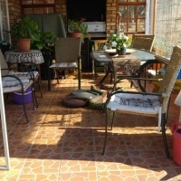 House for Sale Pretoria Gardens