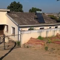House forsal Ntuzuma F