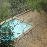 Luxurious Private Holiday Home Accommodation - Mabalingwe